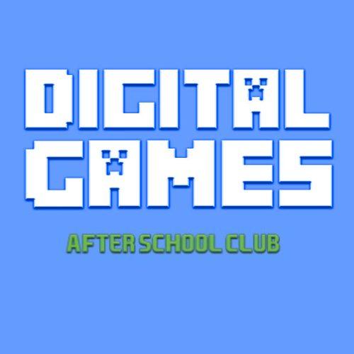MOTAT Digital Games Club and Online Classes